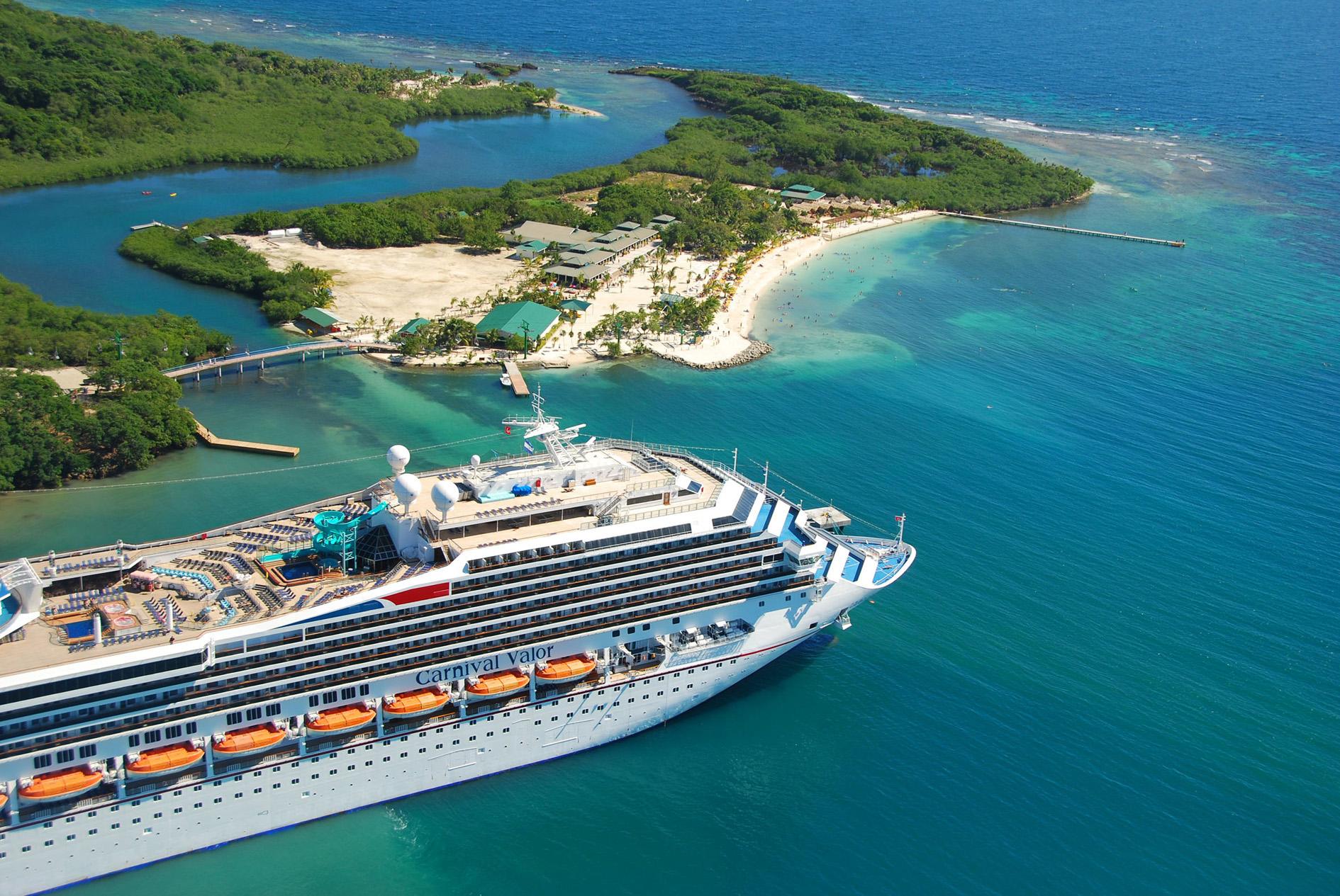 S06-Carnival-Cruises-Roatan