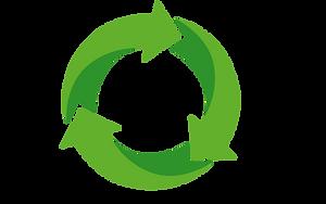 reciclagem4.png
