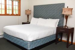 Poolside One Bedroom