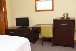 Main Lodge 21