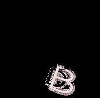 dangle logo.png