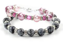 bracelet stock.jpg