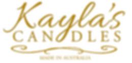 kaylas candles logo.jpg