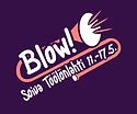 blow soiva töölönlahti.jpg