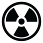 radon_icon_black.png