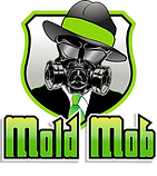 MOLD MOB LOGO no background.png