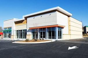 commercial building.jpg