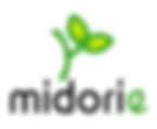 midorie logo.png
