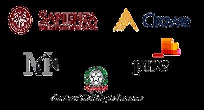 ben logos4b.png