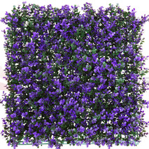Violet Eucalyptus