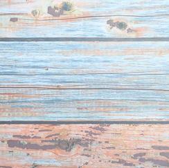 Wood Distress