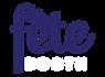 Fete-Booth-Logo-Color-indigo-white.png