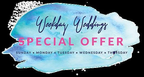 Special-Offer-Weekdays-Header.png