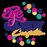 Eye-Candy-Confetti-Logo-square-confetti.