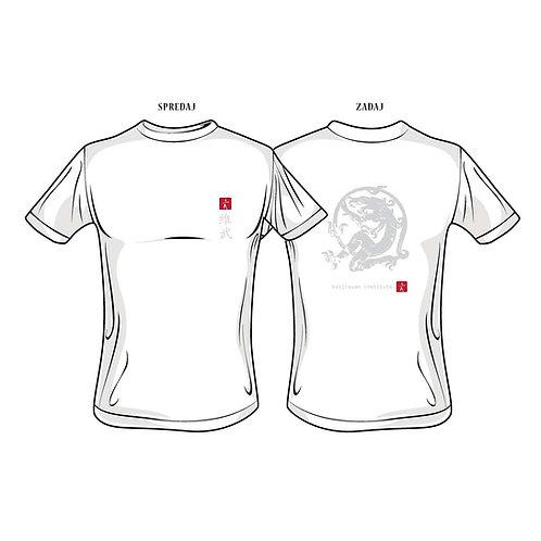 Klubska majica (moška)
