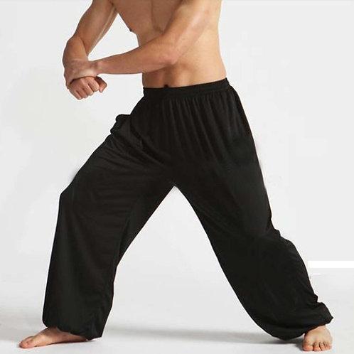 Kung fu hlače (Bokaido, Taiwan)