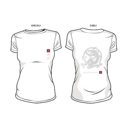 Klubska majica (ženska)
