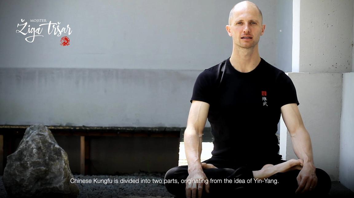 Kung fu poletni tabor 2016