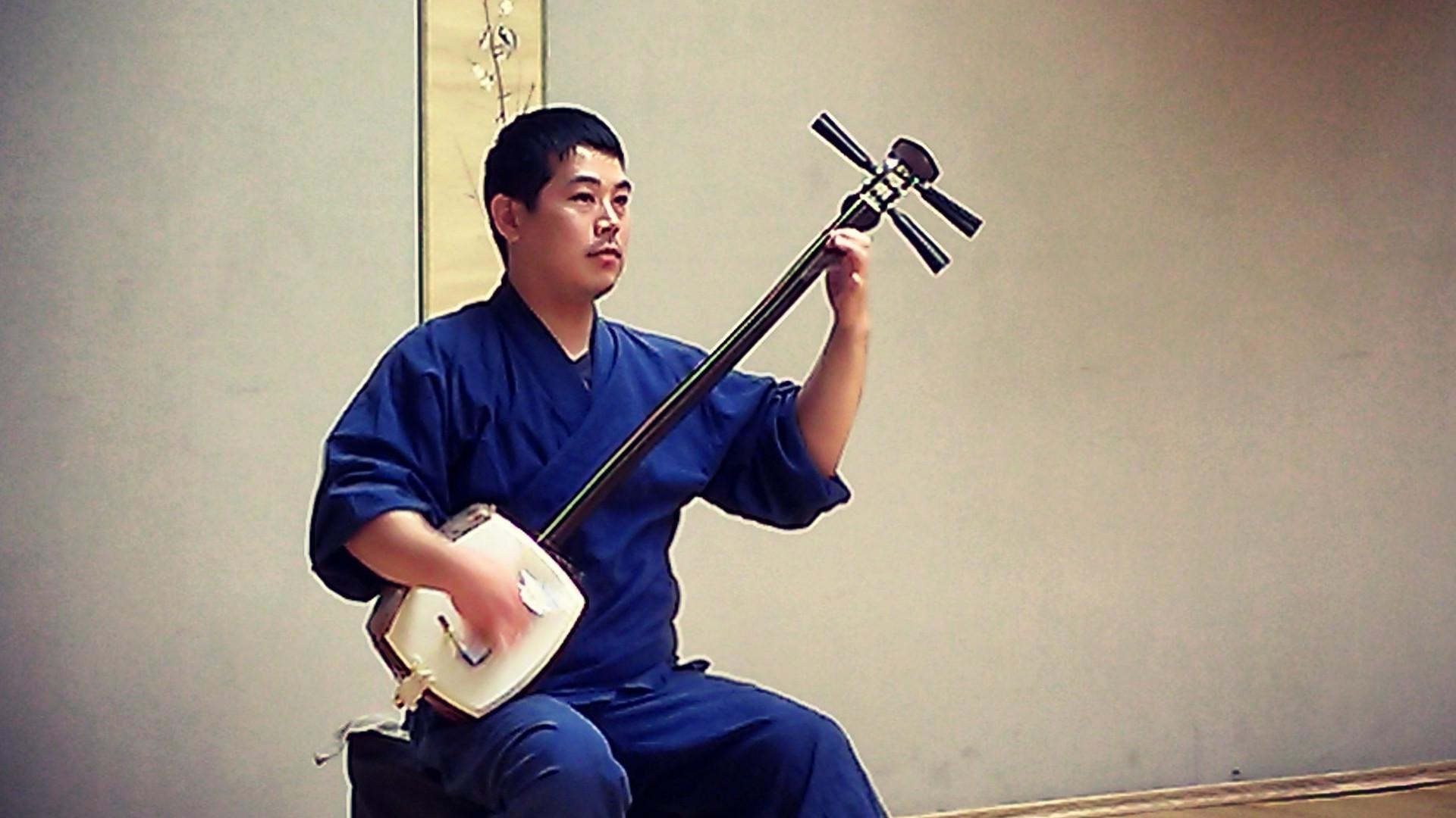 Mojster Soga Norifumi