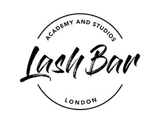 Lash-Bar-London-Logo-.png