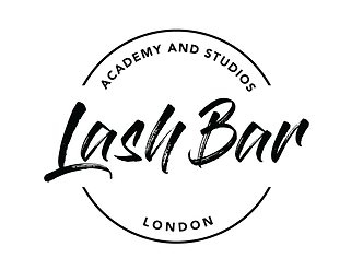Lash-Bar-London-Logo-.png