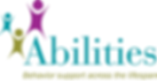 Abilities-logo-final-tagline.png