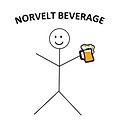 Norvelt Beverage
