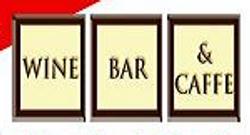 Wine Bar Nitra