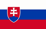 www.go-dany.sk (doucovanie)