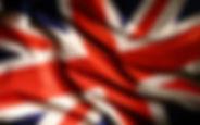 Anglicky jazyk (www.go-dany.sk)