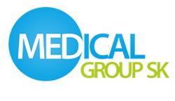Medical Group SK