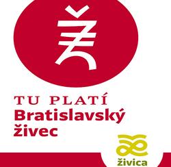 Bratislavský Živec