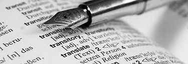 Preklady (eng / esp / slov) v oblastiach: ekonomika, financie, uctovnictvo, pravo, historia, technika, cestovny ruch, gastronomia, obchod, marketing, manazment, umenie, filozofia, ekologia