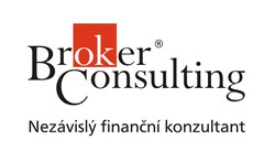 Broker Consulting