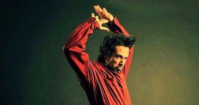 www.flamenco.sk