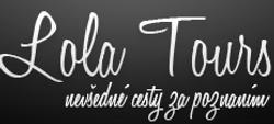 Lola Tours
