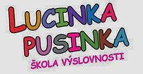 www.go-dany.sk (jazyková škola)