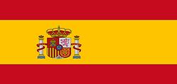 www.go-dany.sk (lektor anglicky, spanielsky jazyk)