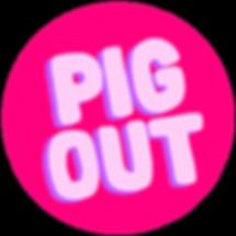 PigOut_EditableLogo_RGB.png