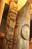 Ketchikan Tours | Totem Heritage Center