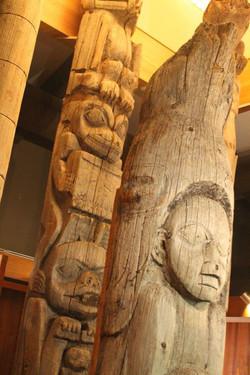 Ketchikan Tours | Totem Heritage Cen