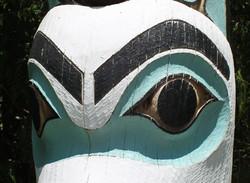 Ketchikan Tours | Totem Ermine