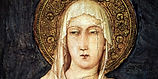 web-saint-august-11-clare-of-assisi-publ