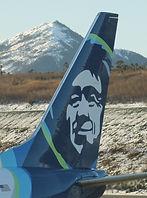 Ketchikan Tours  Alaska Eskimo Tail  180