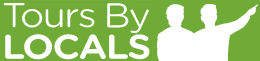 ToursByLocals-site-branding.jpg