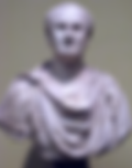 220px-Vespasianus01_pushkin_edit.png