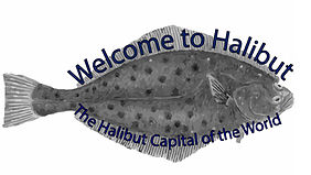 Halibut Sign.jpg