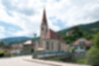 Pfarrkirche.jpeg
