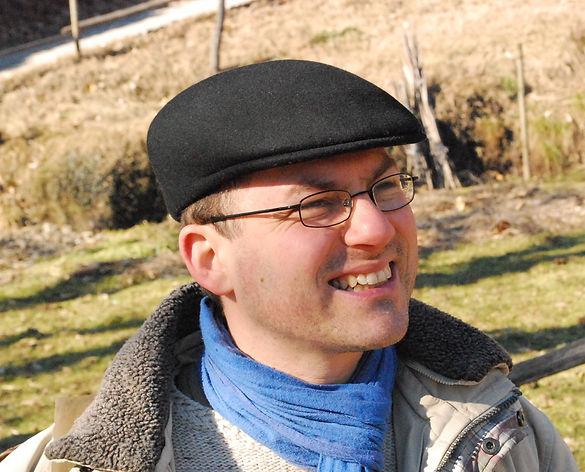 Porträt Johannes Farbe (2).jpg