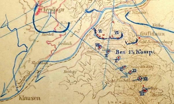 1914.9